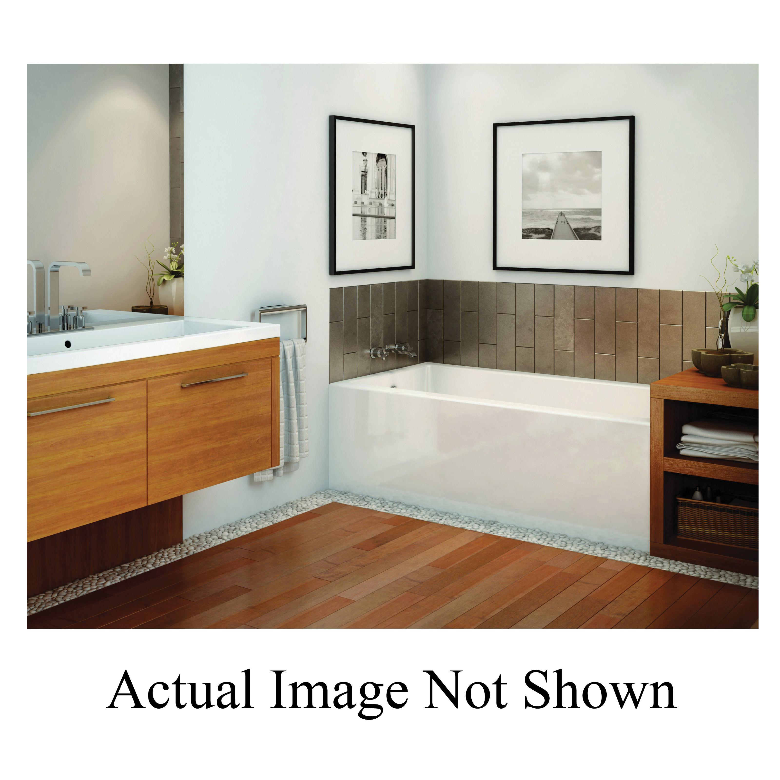 Consolidated Supply Co. | MAAX® 105815-R-000-001 Bathtub ...