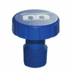 Maxitrol® VProtector® 13A15-5 Vent Protector, 3/8 in, For Use With 325-5, 325-5L, RV81, 210D Regulator