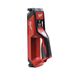 Milwaukee® 2291-20 M12™ SUB-SCANNER™ Electronic Detection Tool, 6 in
