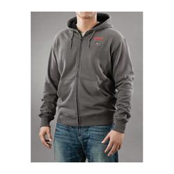 Milwaukee® 2369 Heated Hoodie Kit