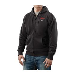 Milwaukee® 2381 Heated Hoodie Kit