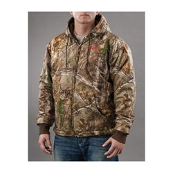 Milwaukee® 2383 Heated Hoodie Kit