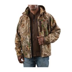 Milwaukee® 2387 3-in-1 Insulated Heated Jacket Kit