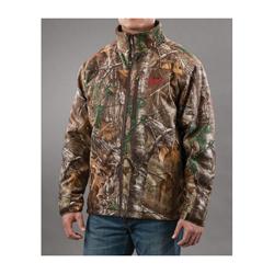 Milwaukee® 2393 Insulated Heated Jacket Kit
