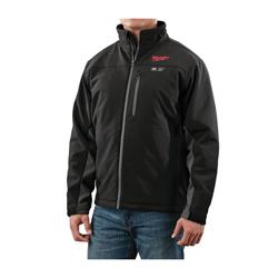 Milwaukee® 2394 Insulated Heated Jacket