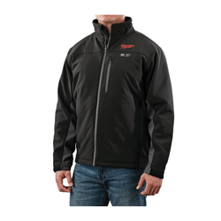Milwaukee® 2395 Insulated Heated Jacket Kit