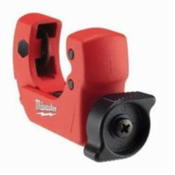 Milwaukee® 48-22-4251 Tubing Cutter, 1 in, 1 in W Jaw