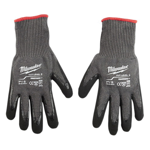 Milwaukee® 48-22-8950 Dipped Gloves