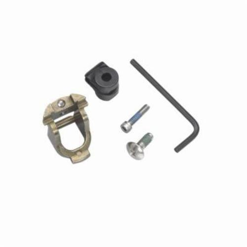 Moen® 100429 Chateau® Handle Adapter Kit, For Use With Model 7800 Kitchen Faucet, Chrome Plated, Domestic, Domestic
