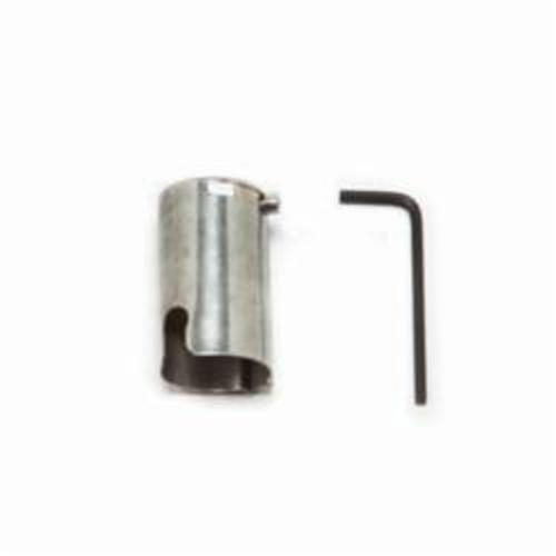 Moen® 10066BN Stop Tube Kit, For Use With: Legend® Moentrol® TL170/L3170 Valve Trim/Tub and Shower, Brushed Nickel