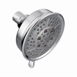 Moen® 3638 Shower Head