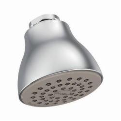Moen® Easy Clean® XL Standard Shower Head_2