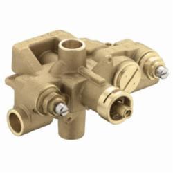 Moen® 63170 Moentrol® Valve With 4-Ports