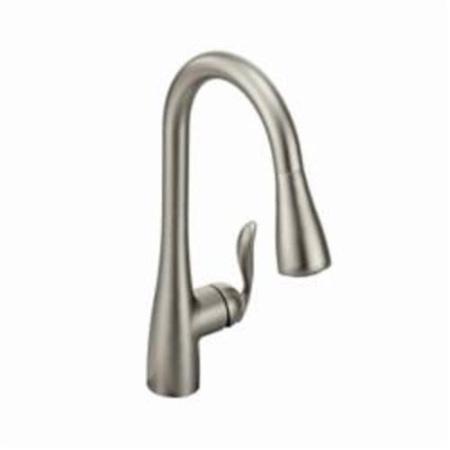 Moen® 7594 Arbor® Kitchen Faucet