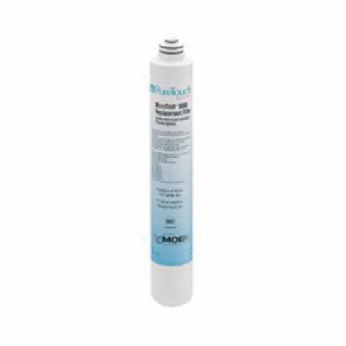 Moen® 9001 9000 Replacement Filter, Domestic
