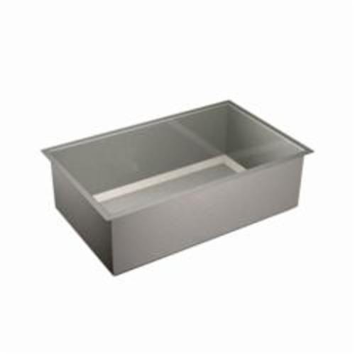 Consolidated Supply Co. | Moen® 1600 Professional Kitchen Sink ...