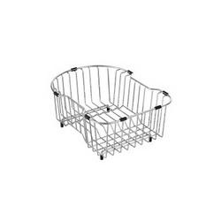 Moen® GA841 Rinse Basket, 11.14 in L x 14.65 in W x 6.61 in H, Import