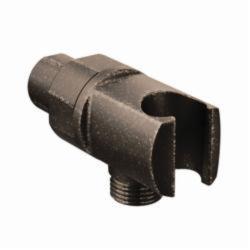 Moen® A701 Hand Shower Bracket