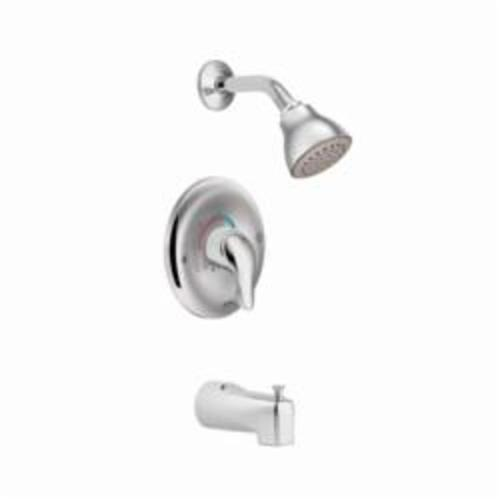Moen® TL183 Chateau® Tub and Shower Faucet Trim