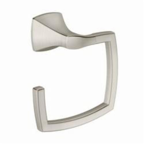 Moen® YB5186 Voss™ Hand Towel Ring