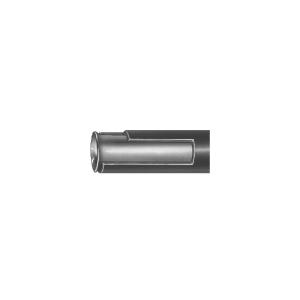 Mueller Co 504385 Liner, 1 in, CTS, Polyethylene