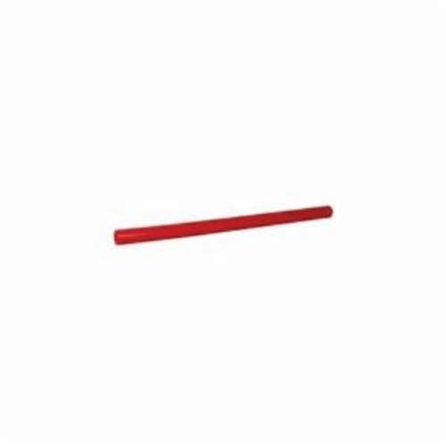 Nibco® PX60021 NP60 Tubing, 3/4 in OD x 20 ft Stick L, Red, PEX-C, Domestic