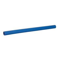 Nibco® PX60121 NP70 Tubing, 3/4 in OD x 20 in Stick L, Blue, PEX-C, Domestic
