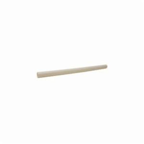 Nibco® PX60214 NP80 Tubing, 1/2 in OD x 20 ft Stick L, White, PEX-C, Domestic