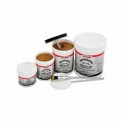 NOKORODE® 14030 Regular Paste Flux, 1 lb, Can