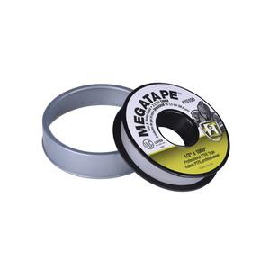 Hercules® 15100 Megatape, 1000 in L x 1/2 in W x 35 mil THK, 10000 psi