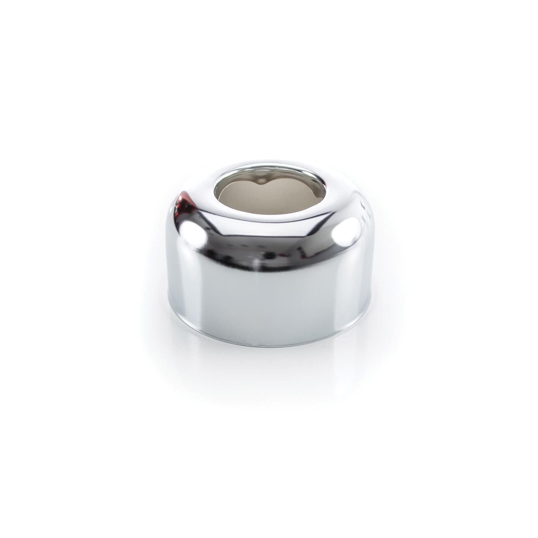 "PASCO 1237 1-1/2"" OD CP BOX FLNG TUBULAR (E04150)"