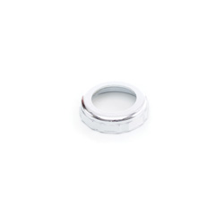 """PASCO 1331-C 1-1/2""""X1-1/4"""" CP SLIP JOINT NUT (T77151)"""