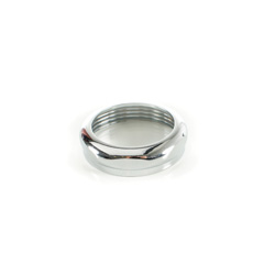 """PASCO 1338-C 1-1/2"""" BRS CP SLIP JOINT NUT (T78-150)"""