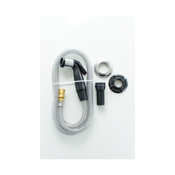 PASCO 1366 KITCHEN SINK HOSE AND SPRAY HEAD (K52002)