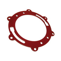 PASCO 21013 Quick Ring, Domestic