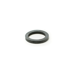 """PASCO 2208 1-1/2""""X1-1/4"""" RUBBER SLIP JOINT WASHER (T79151)"""