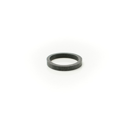 """PASCO 2209 1-1/4"""" SQ CUT SLIP JOINT WASHER (T79125)"""