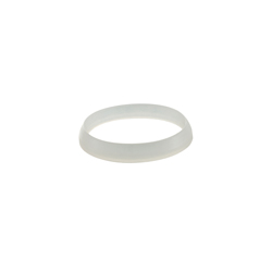 """PASCO 2214 1-1/2"""" POLY SLIP JOINT WASHER (T80150)"""