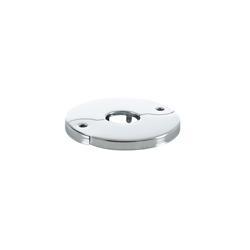 "PASCO 2811 1/2"" IPS CP STEEL FLR & CLNG PLT (F02050)"