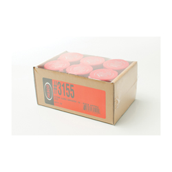 PASCO 3155 STEM LUBE HEAT PROOF GREASE