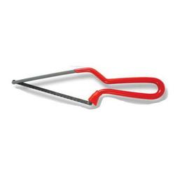 PASCO 4290 Tiny Tim Hacksaw With Blade