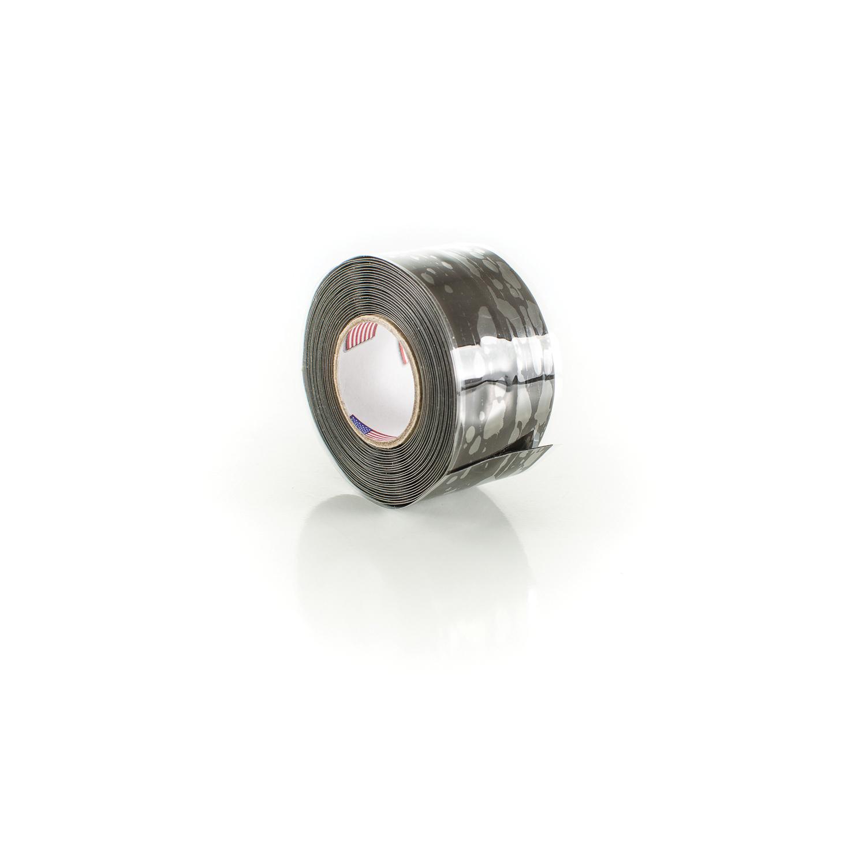 PASCO 59054 Rapid Seal Tape, 1 in W x 16 ft L