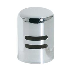 Pfister® KAG-K1CC Professional Grade Air Gap, Brass