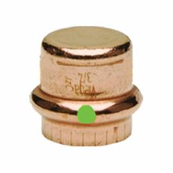 ProPress® 77722 Pipe Cap, 1 in, Press