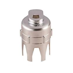 Reliable® SJ-NR-H Head Wrench Socket
