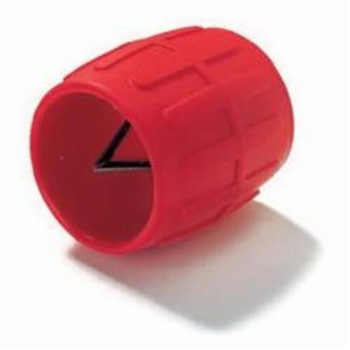 RIDGID® 34965 Inner-Outer Reamer, 1/4 to 1-1/2 in