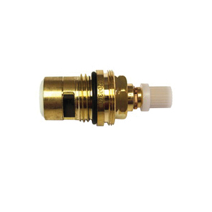 Rohl® 9.13196 Perrin & Rowe® Cartridge Assembly, For Use With Cold Side Lever Handle