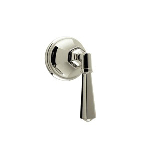 Rohl® A4812LMSTNTO Palladian/Transitional Trim Only, Satin Nickel