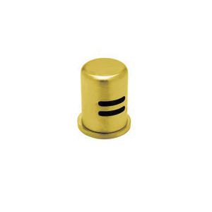 Rohl® AG600IB Luxury Air Gap, Polypropylene