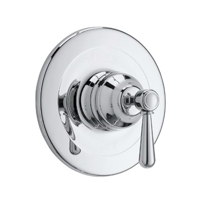 Rohl® ARB1400LM-APC Country Bath/Verona Trim Only, Polished Chrome